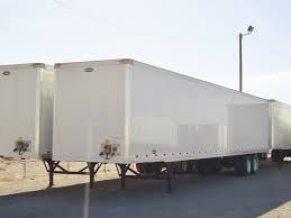 Trailers Camiones 3