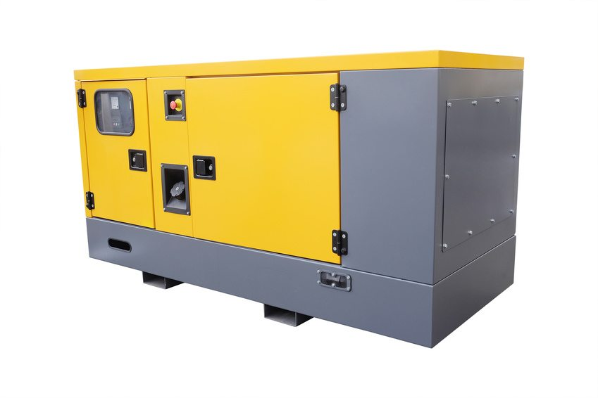 Cómo Solucionar Los Cortes De Energía Con Estos 4 Generadores Eléctricos
