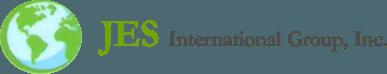JES International Group